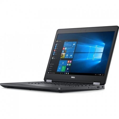 """DELL Latitude E5470 14"""" FHD, Intel Core i5-6300U 2.40Ghz"""