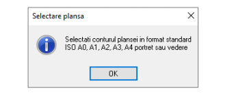 selectare plansa.PNG