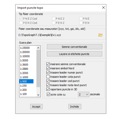 import puncte topo2.PNG