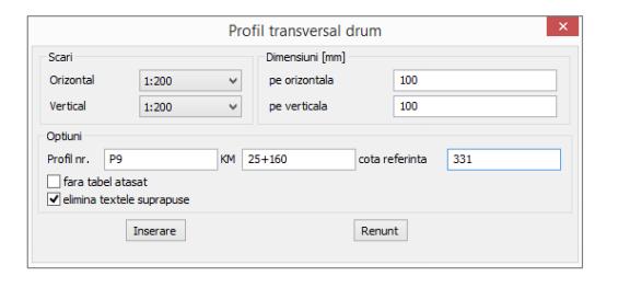 profil transversal drum1.PNG