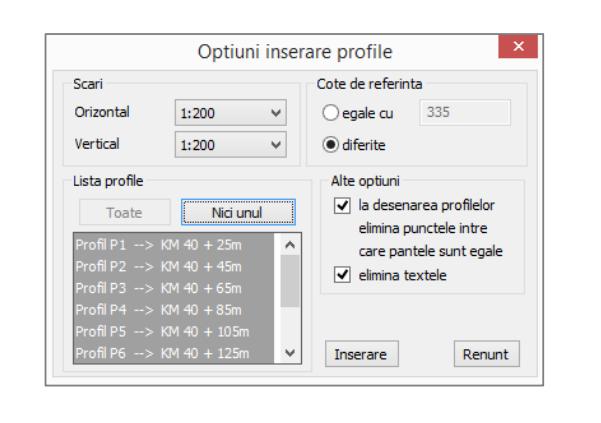 optiuni inserare profile.PNG