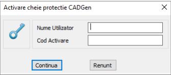 activare cadgen.PNG