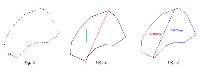 cotare parcela topograph2.PNG