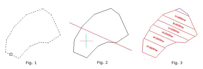 parcelare polilinie 2D.PNG