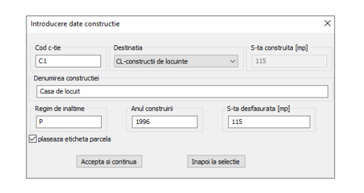 introducere date constructii topograph topocom.PNG