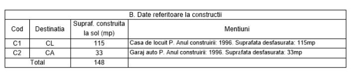 date referitoare la constructii topograph topocom.PNG