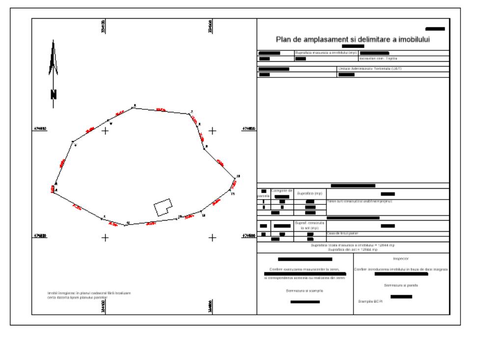 plan de amplasament si delimitare a imobilului topograph topocom.PNG