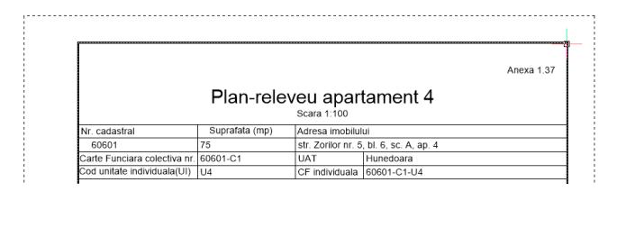 plan releveu apartament topograph topocom.PNG