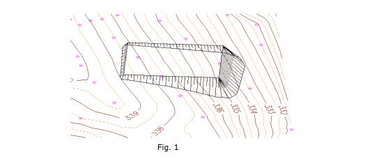 model tin de platforma topocom topograph.PNG