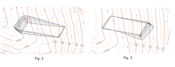 rambleu debleu topocom topograph.PNG