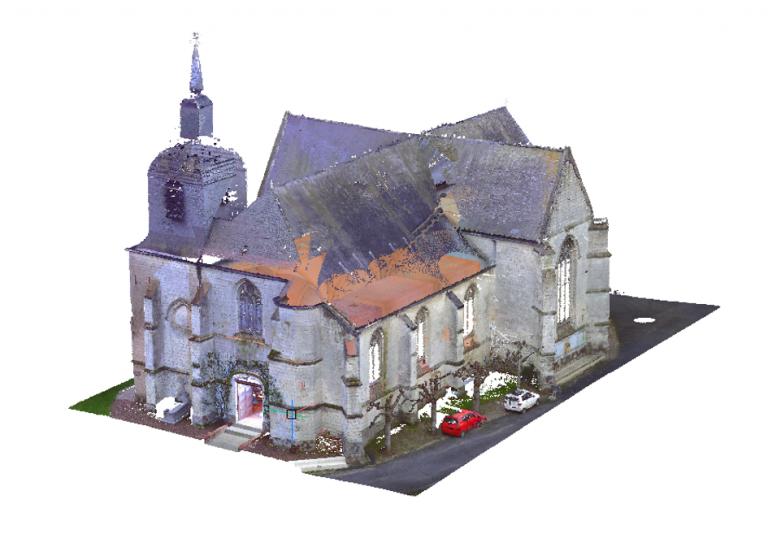 biserica nori de puncte topocom topograph.png