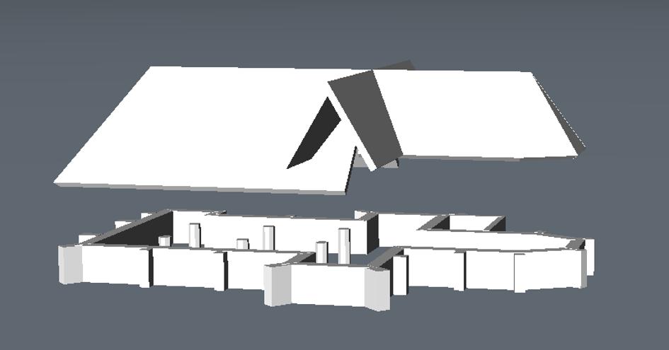 biserica proiect general topocom.png