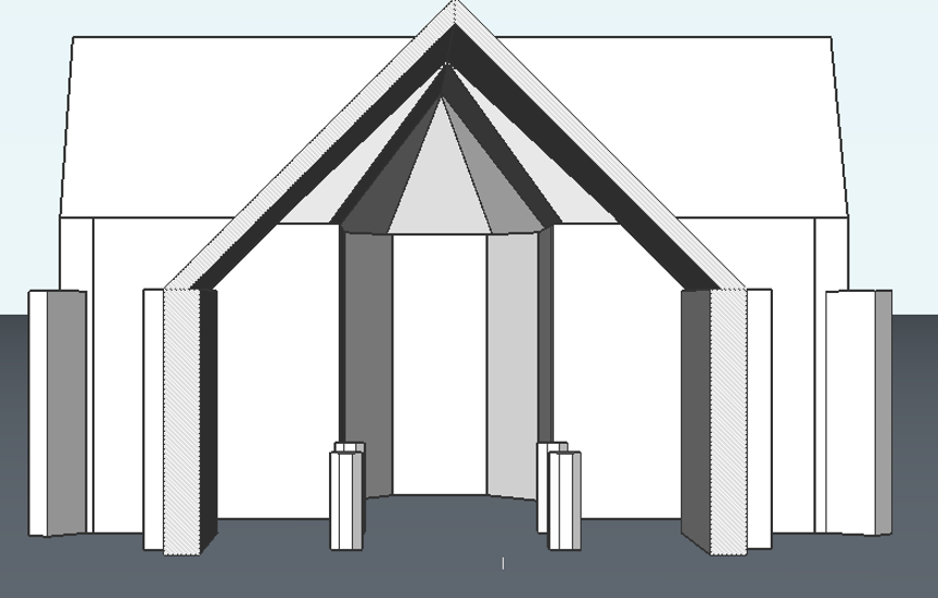 plan general biserica bricscad.png