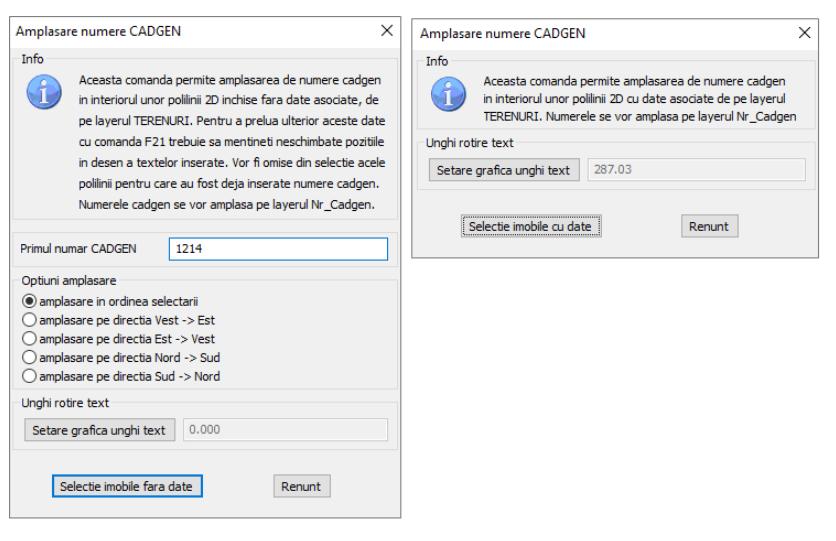 amplasare numere cadgen topocom2.PNG