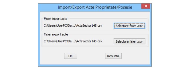 import exportacte proprietate posesie cadgen topocom.PNG