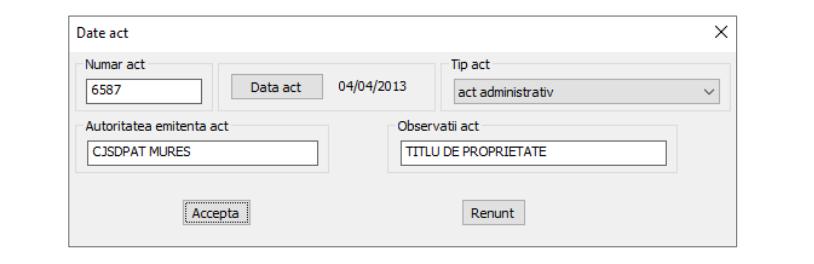 date act cadgen topocom.PNG