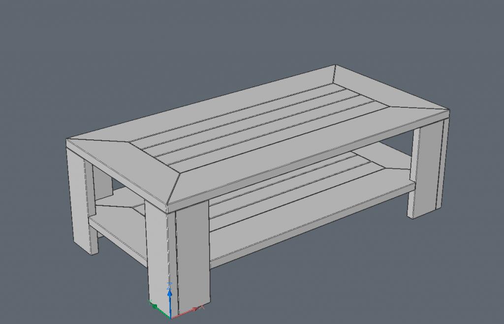design 3D masa bricscad topocom.png