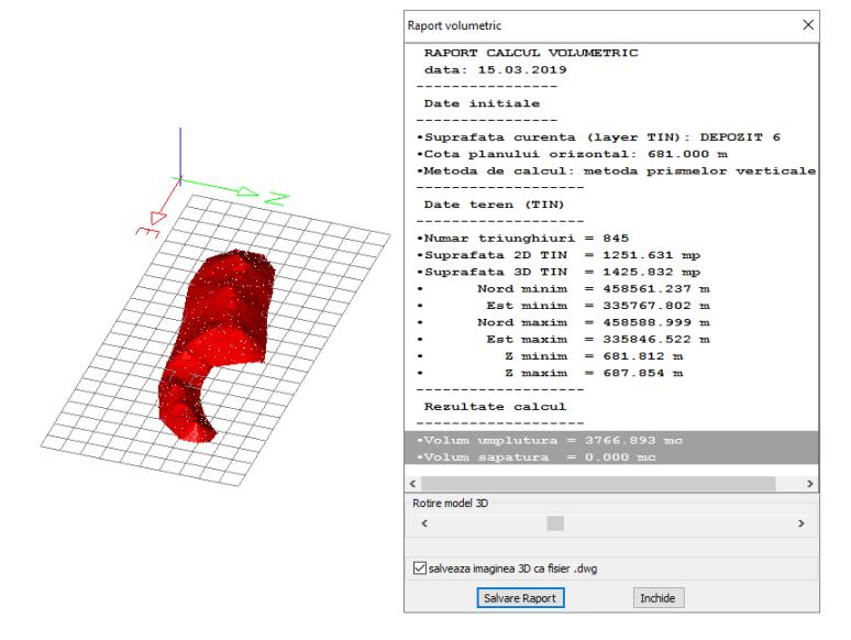 raport volumetric topograph topocom.PNG