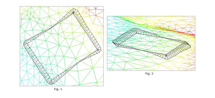 calcul volume2 topograph topocom.PNG