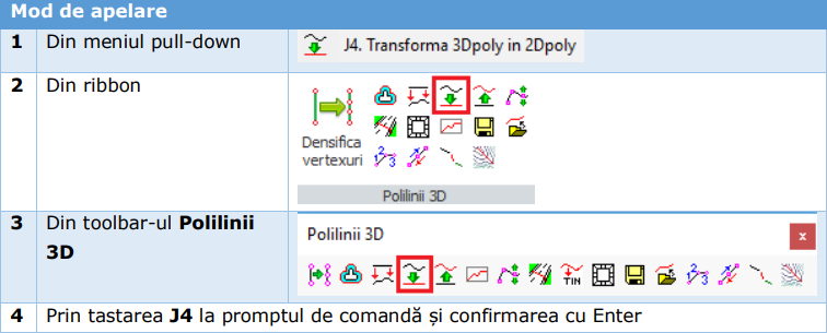 meniu transforma 3Dpoly in 2Dpoly topograph topocom.PNG