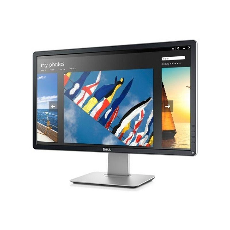 "Monitor 23"" DELL P2314H, LED IPS, GARANTIE 2 ANI"