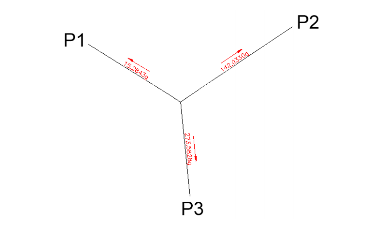 directii masurate si coordonate punct TopoGraph TOPOCOM.PNG