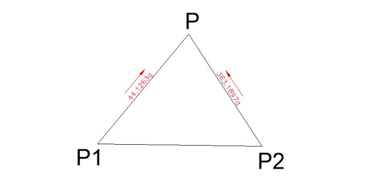 rezultat intersectie topograph topocom.PNG