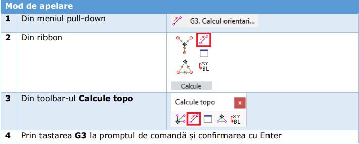 functia calcul orientari topograpf topocom.PNG