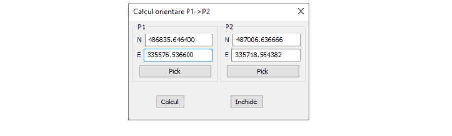 calcul orientare topograph topocom.PNG