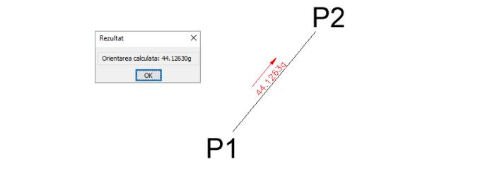 rezultat orientare calculata topograph topocom.PNG