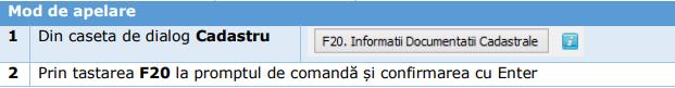 functia informatii documentatii cadastrale topograph topocom.PNG