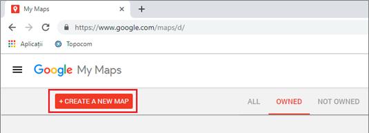 acces My Maps TOPOCOM.png