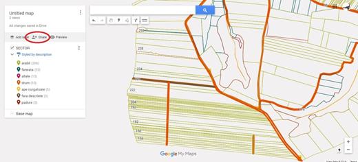 share maps topograph topocom google maps.png