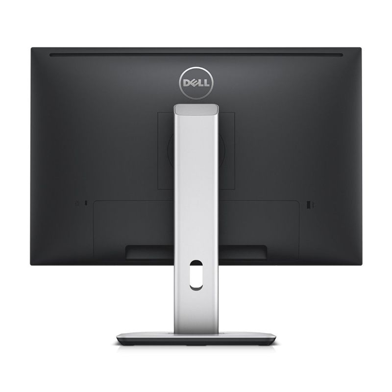 "Monitor 24"" DELL UltraSharp U2415"