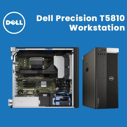 dell-precision-t5810-workstation-500x500.jpg