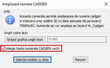 amplasare numere cadgen topocom.png