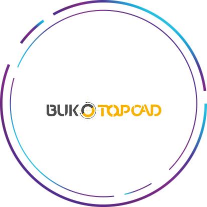 Buko Topcad