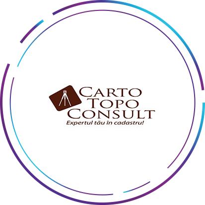 Carto Topo Consult
