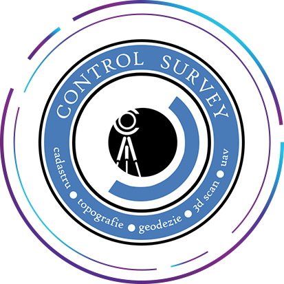 CONTROL SURVEY
