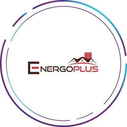 ENERGOPLUS