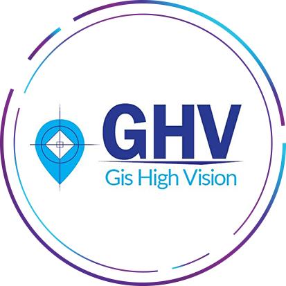 GIS HIGH VISION