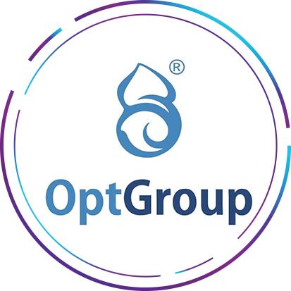 OPT GROUP