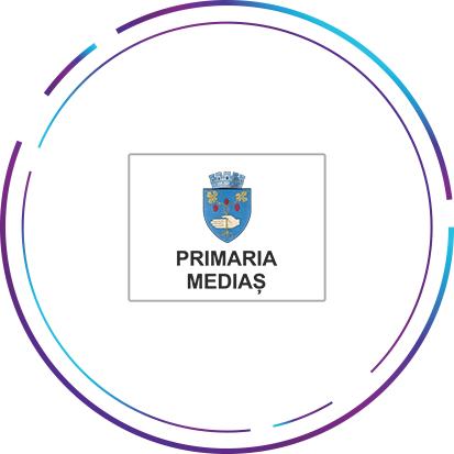 PRIMARIA MEDIAS