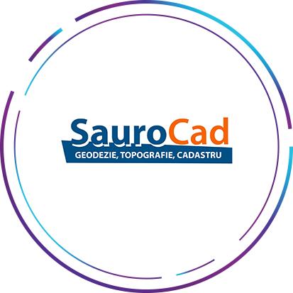 SAURO CAD