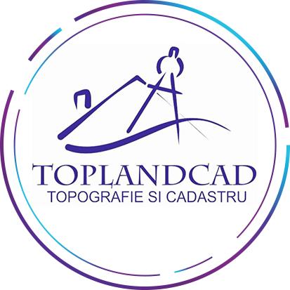 TOPLANDCAD