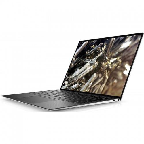 "DELL XPS 13 9300, 13.4"" 4K UHD+, TOUCHSCREEN, Intel Core i7-1065G7 1.30GHz"