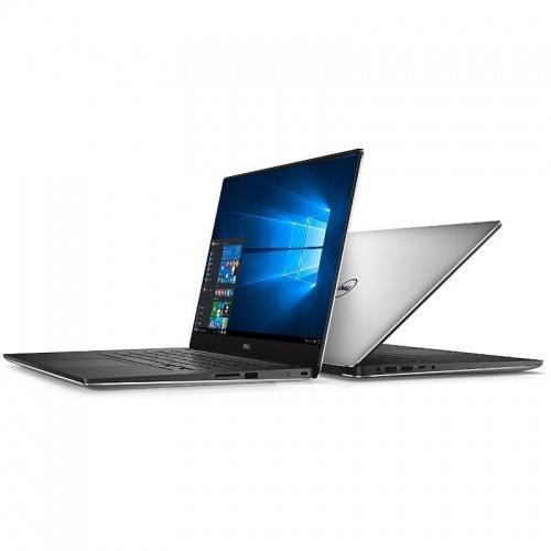 "DELL XPS 15 9570 15.6"" FHD, Intel Core i7-8750H 2.20 GHz, 16GB DDR4, 512GB SSD"