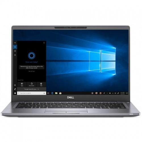 """DELL Latitude 7400 14"""" FHD, TOUCHSCREEN, Intel Core i7-8665U 1.80 GHz"""
