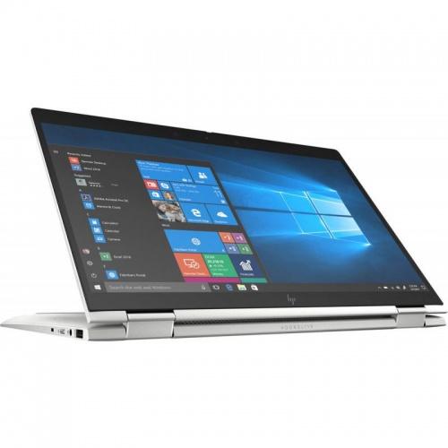 """Ultrabook HP EliteBook x360 1040 G6, 14"""" FHD, TOUCHSCREEN"""
