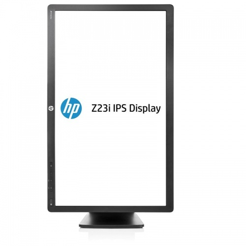 """Monitor 23"""" HP Z23i, LED IPS, GARANTIE 2 ANI"""
